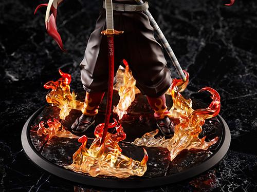 Link a rengoku_aniplex_demon_slayer-3