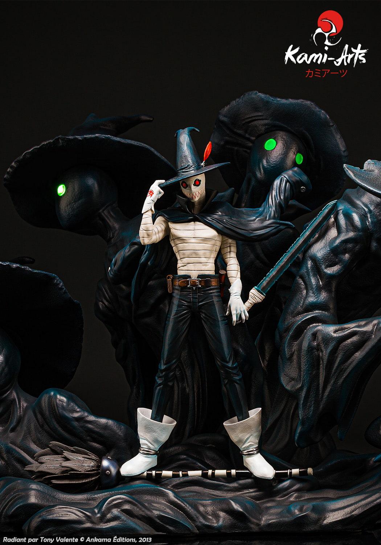 Link a 01-Kami-Grimm-Radiant-statue-kami-arts-2
