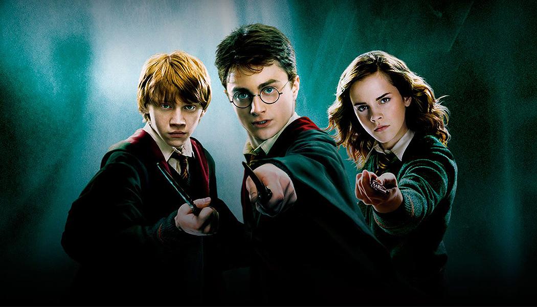 Link a Harry_potter_maratona_Novembre_2020_film_mediaset-1