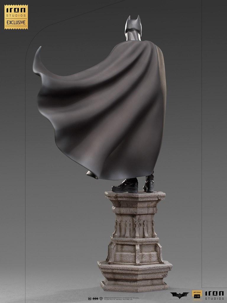 Link a Iron_Studios_Batman_Dark_knight_CCXP- (13)