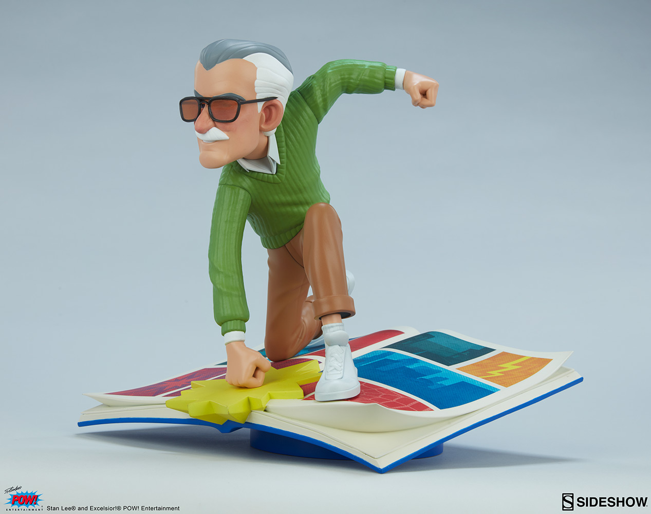 Link a The-Marvelous-Stan-Lee-Designer-Collectible-Figure-2