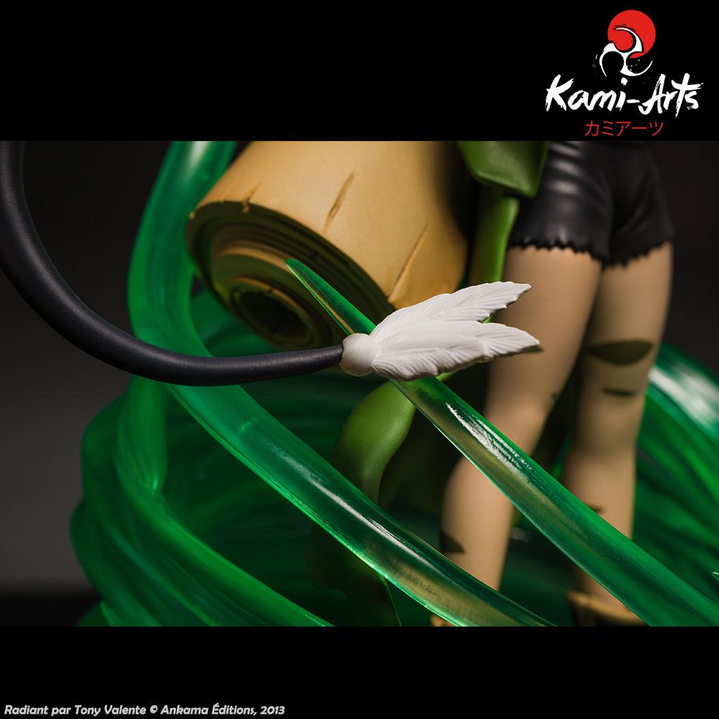 Link a 06-Kami-Hameline-Radiant-figurine-kami-arts