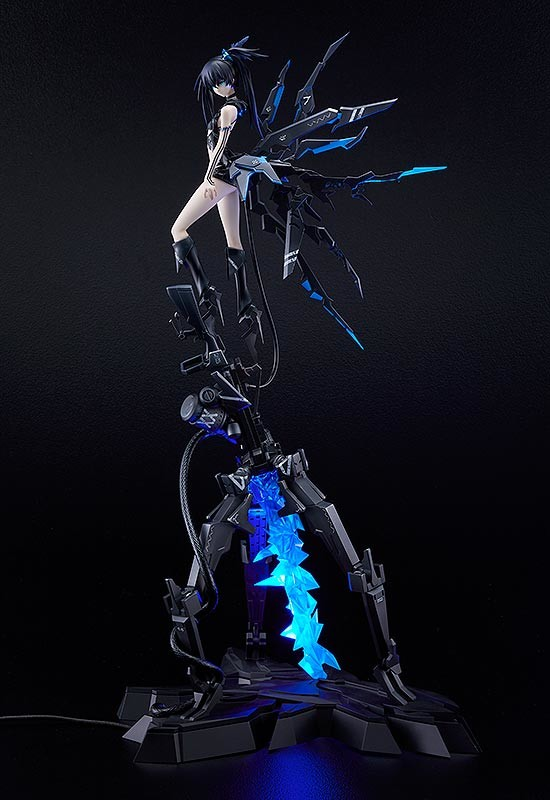 Link a Black rock shooter Huke Good Smile Company inexa – (8)