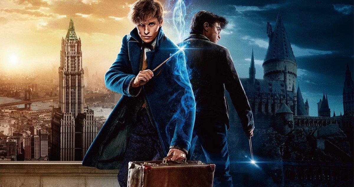 Link a Harry-Potter-Daniel-Radcliffe-Return-Fantastic-Beasts
