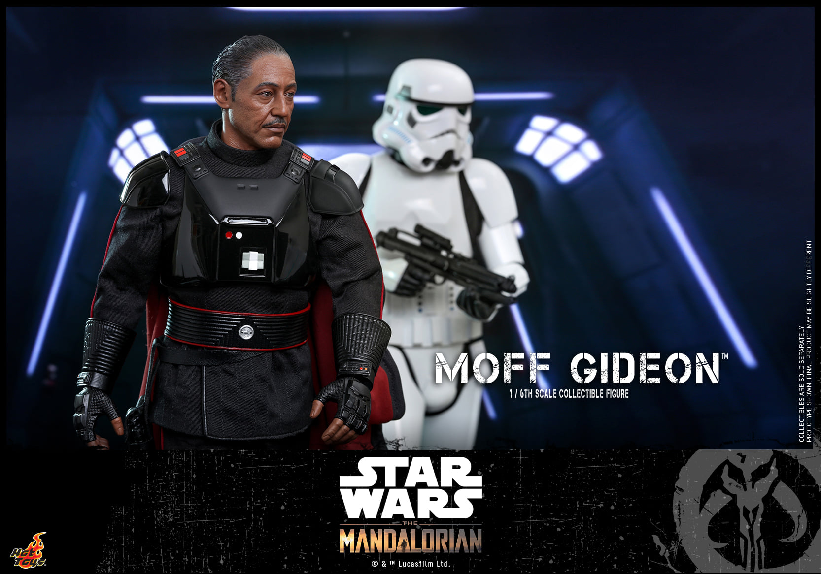 Link a Hot-Toys-Moff-Gideon-013
