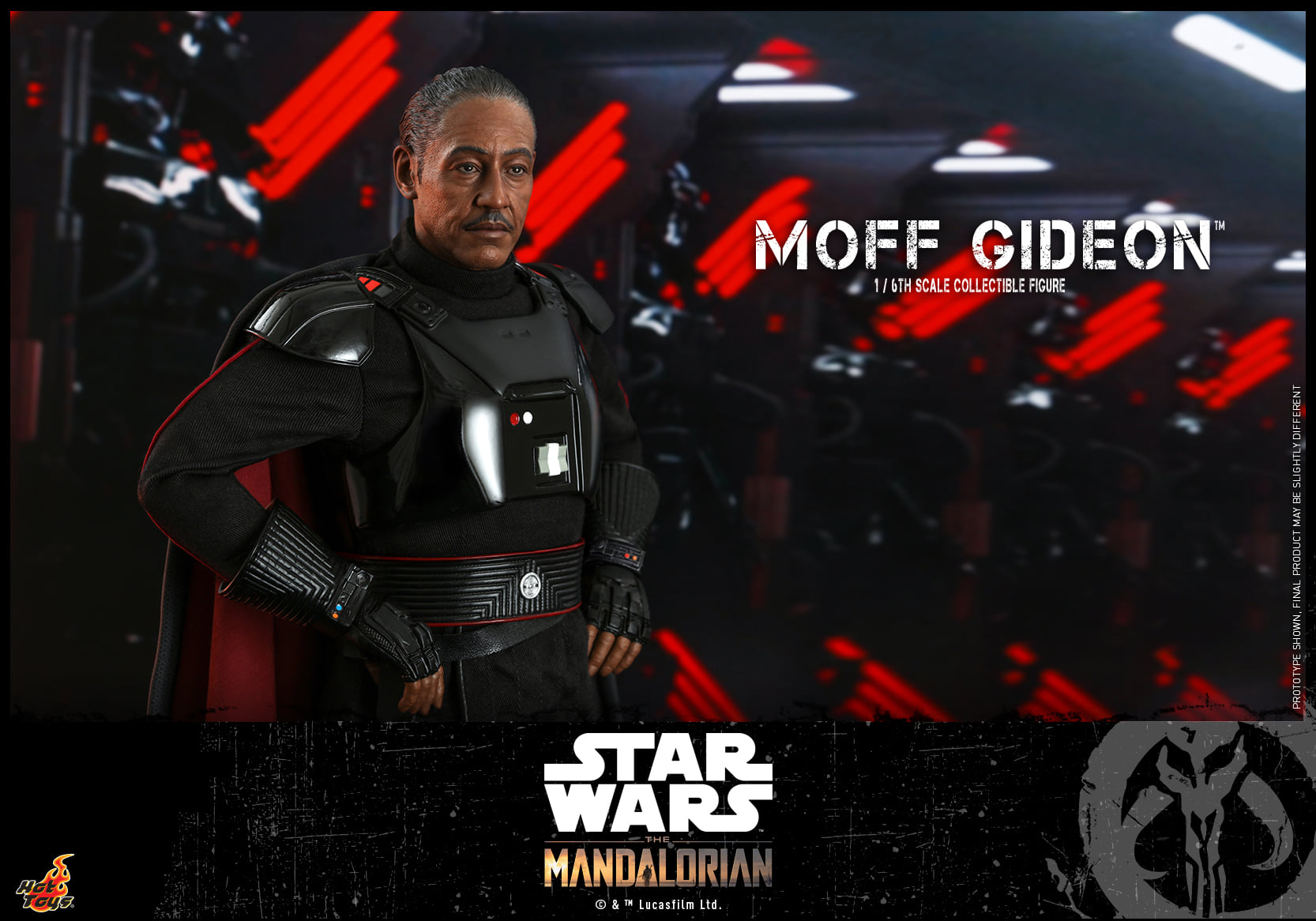 Link a Hot-Toys-Moff-Gideon-014