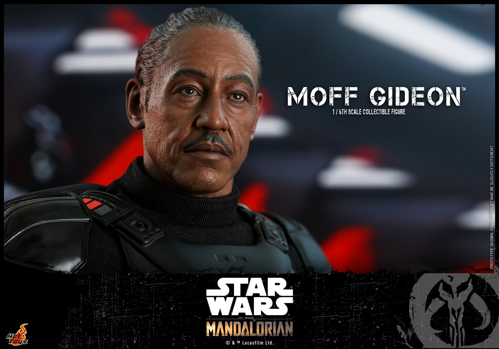 Link a Hot-Toys-Moff-Gideon-018