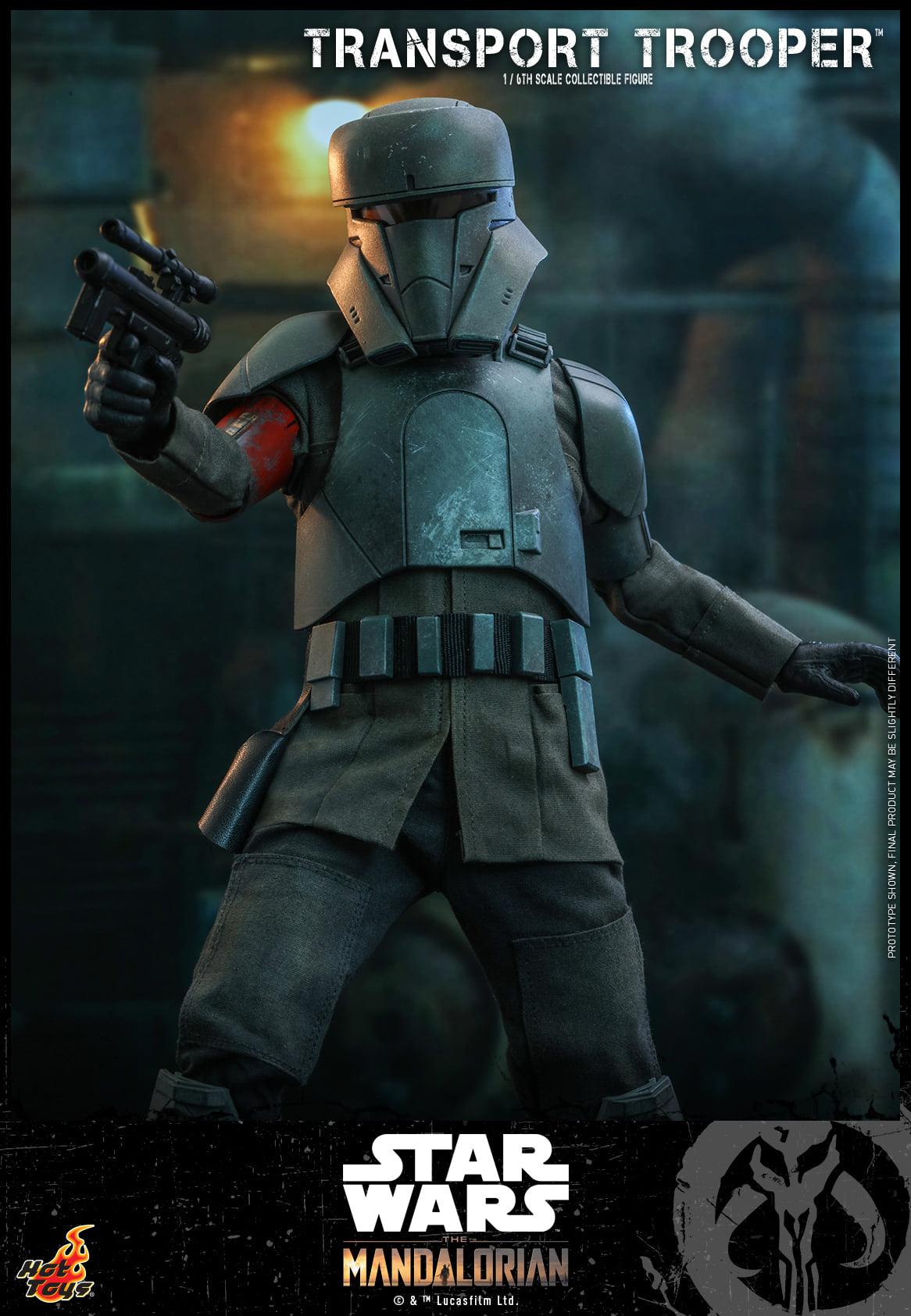 Link a Hot-Toys-Transport-Trooper-011