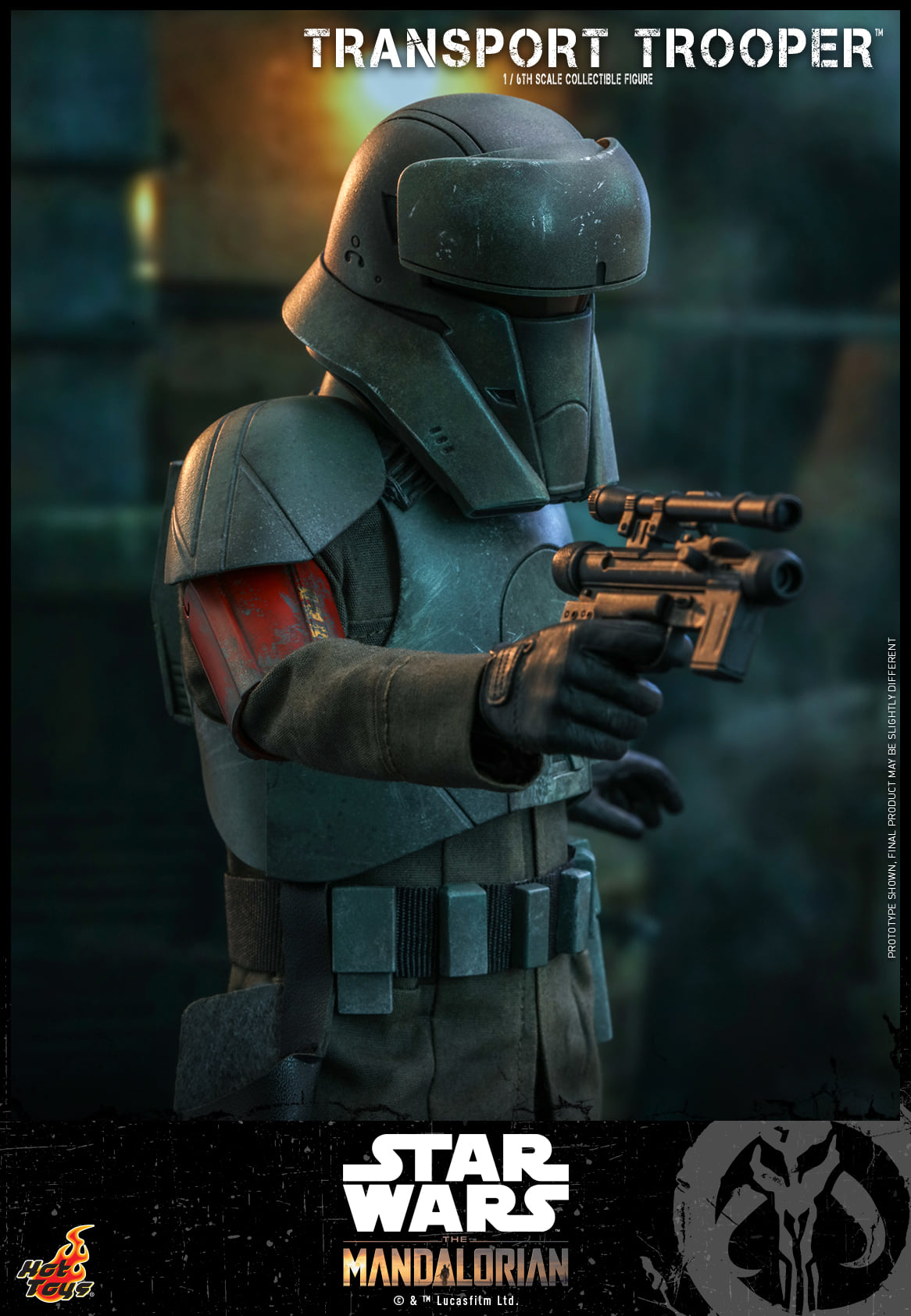 Link a Hot-Toys-Transport-Trooper-012