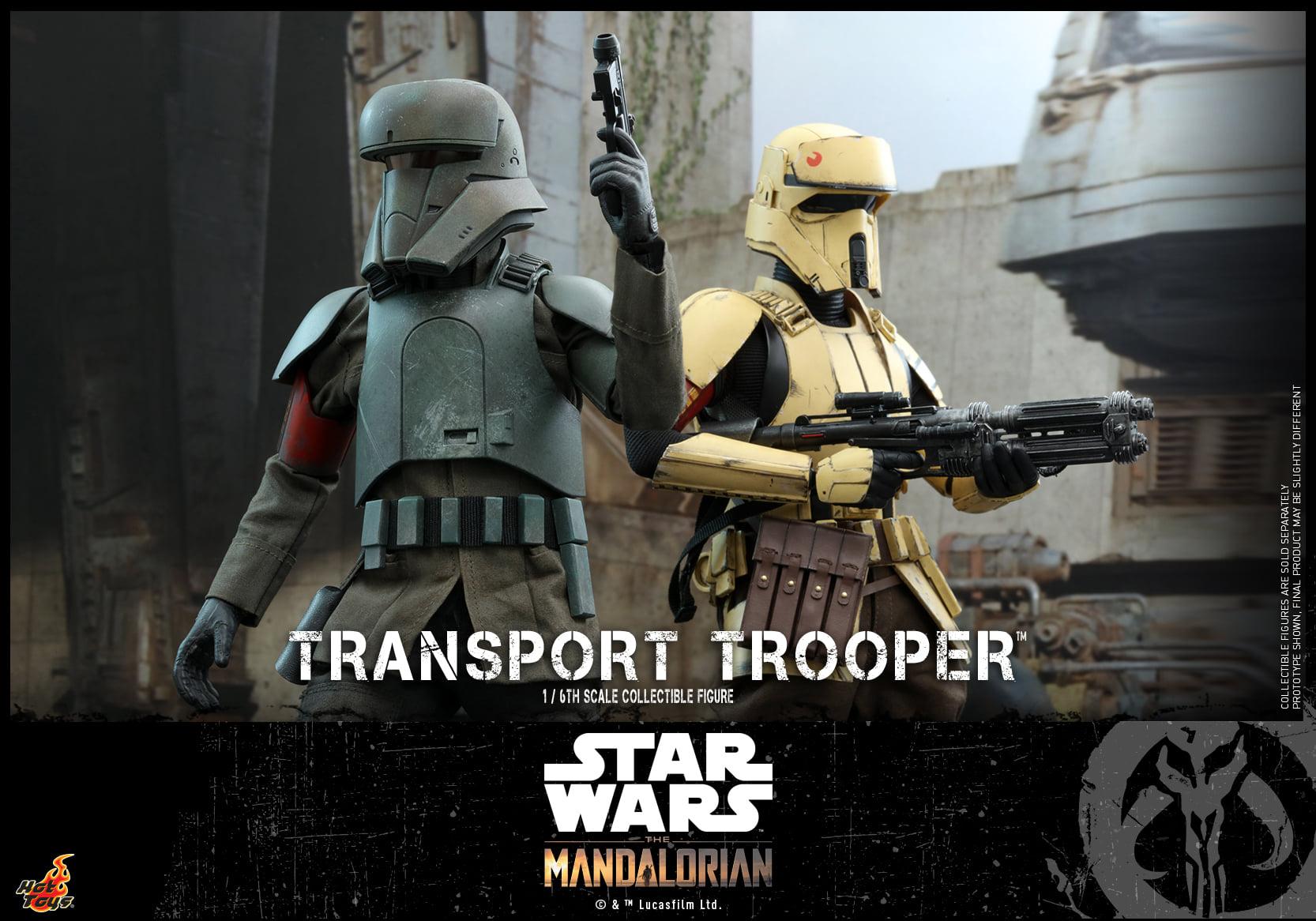 Link a Hot-Toys-Transport-Trooper-013