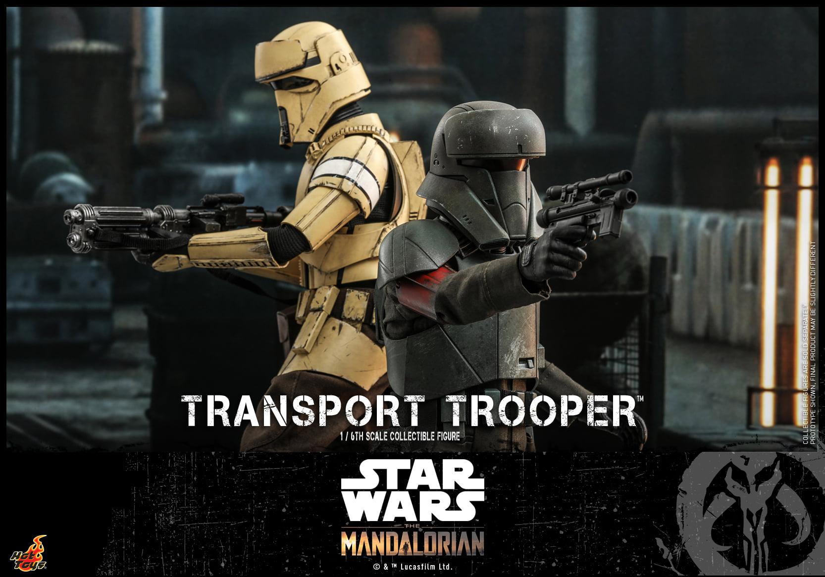 Link a Hot-Toys-Transport-Trooper-014