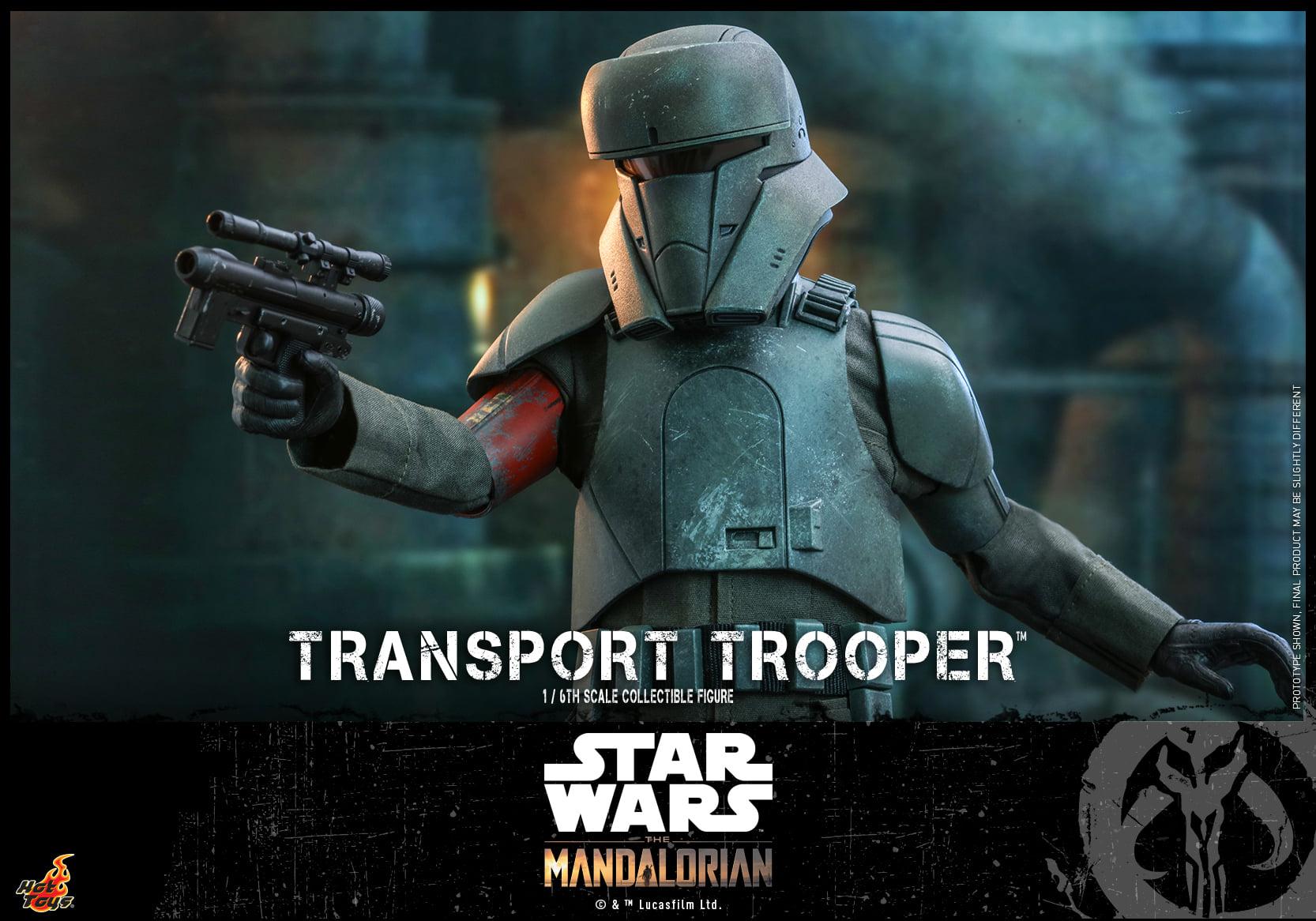 Link a Hot-Toys-Transport-Trooper-015