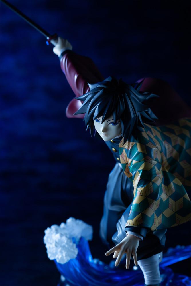 Link a Kotobukiya_Demon_Slayer_ARTFXJ_Giyu_Tomioka- (12)