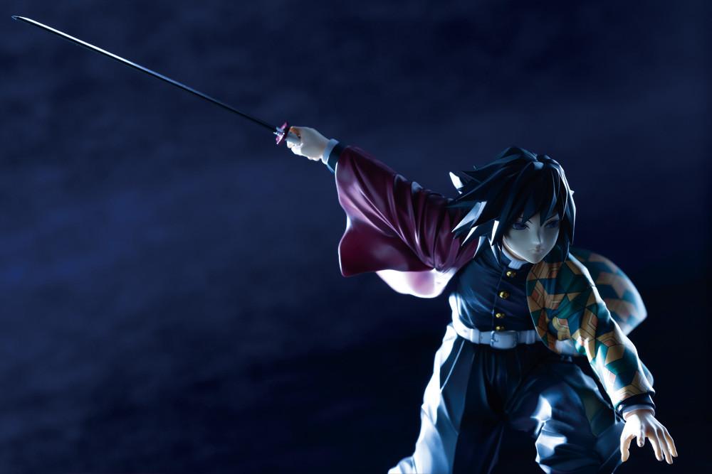 Link a Kotobukiya_Demon_Slayer_ARTFXJ_Giyu_Tomioka- (14)