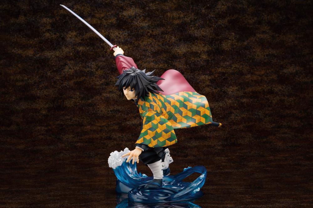 Link a Kotobukiya_Demon_Slayer_ARTFXJ_Giyu_Tomioka- (2)