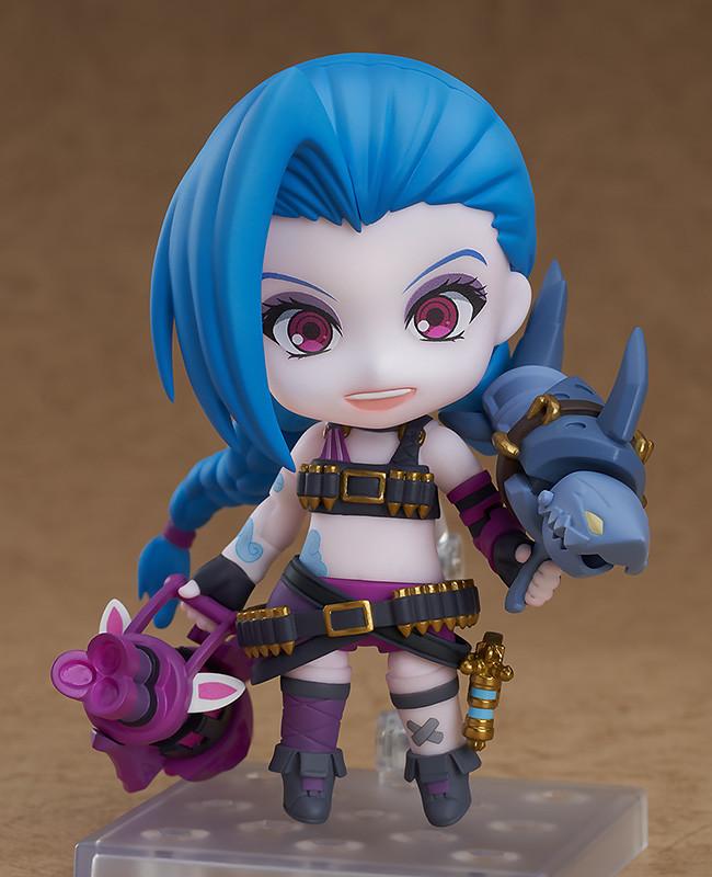 Link a League_of_legends_Nendoroid_Jinx_GSC-1