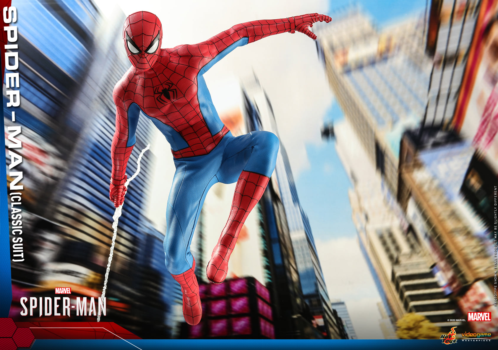 Link a Marvel-SpiderMan-Hot-Toys-Classic-Suit- (11)