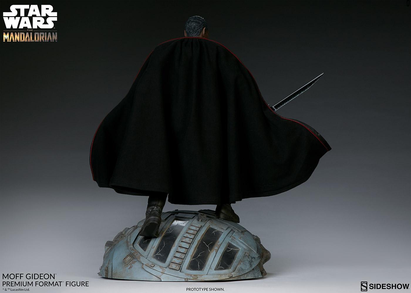 Link a Sideshow-Moff-Gideon-Statue-007