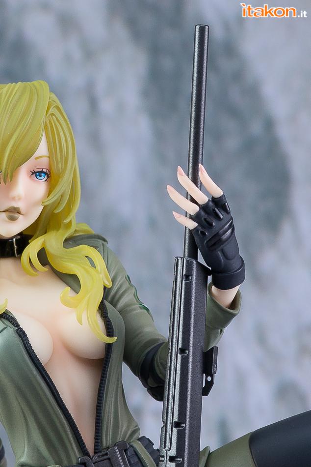 Link a Sniper_Wof_Kotobukiya_Review_Recensione_Bishoujo_Metal_Gear_Solid- (20)