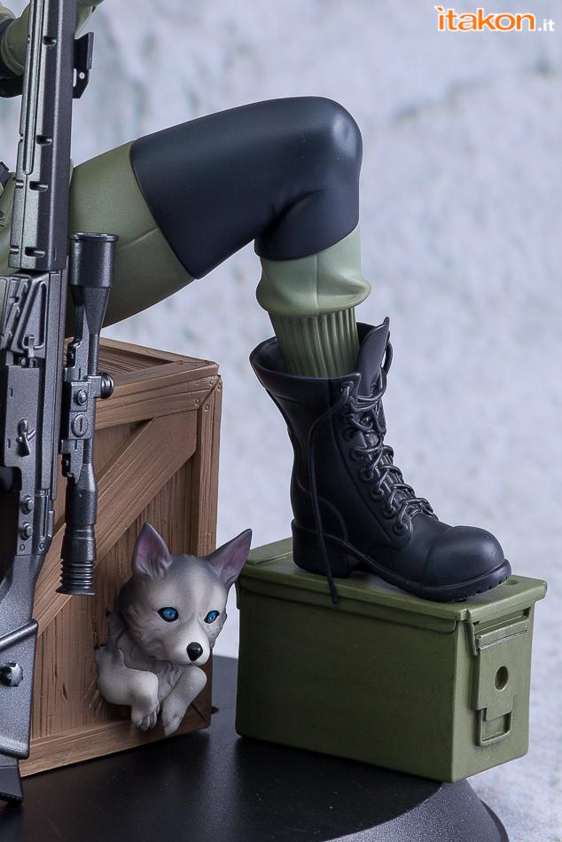 Link a Sniper_Wof_Kotobukiya_Review_Recensione_Bishoujo_Metal_Gear_Solid- (23)