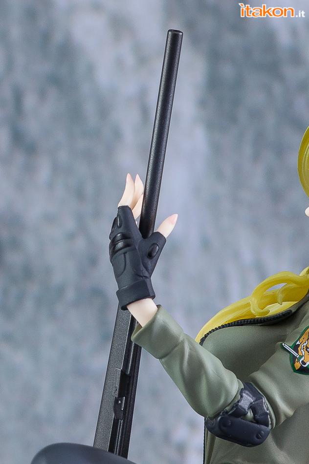 Link a Sniper_Wof_Kotobukiya_Review_Recensione_Bishoujo_Metal_Gear_Solid- (26)