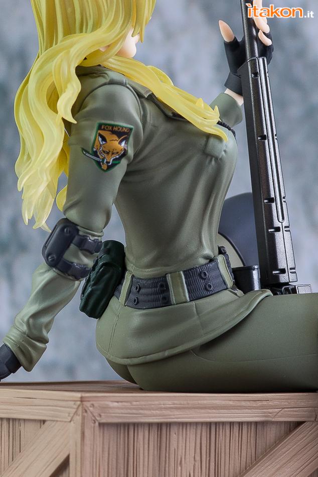 Link a Sniper_Wof_Kotobukiya_Review_Recensione_Bishoujo_Metal_Gear_Solid- (34)