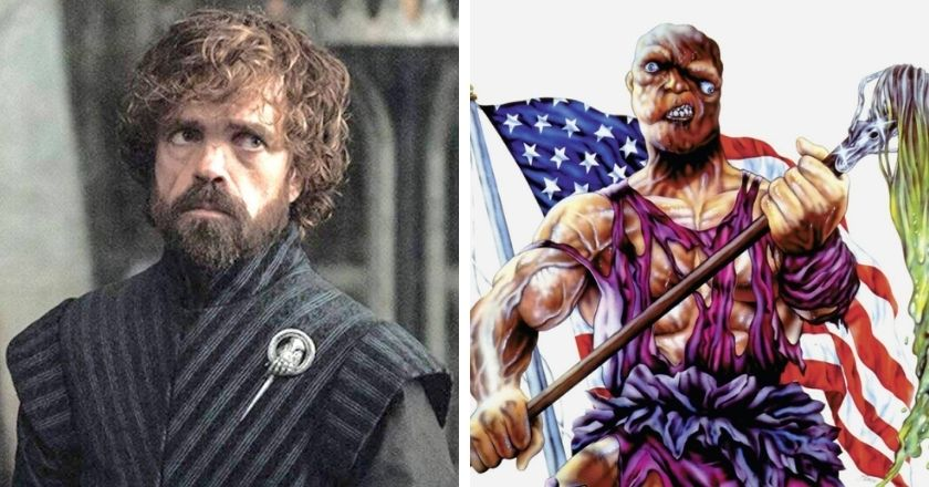 Link a peter-dinklage-the-toxic-avenger