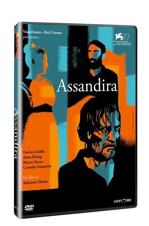 Link a Assandira_DVD_Pack_risultato