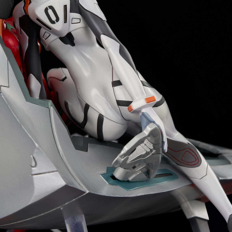 Link a Asuka – Rei – Evangelion – Union Creative International – (13)