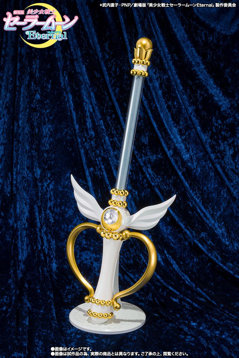 Link a Bandai_Sailor_Moon_Eternal_Proplica_Kaleido-6