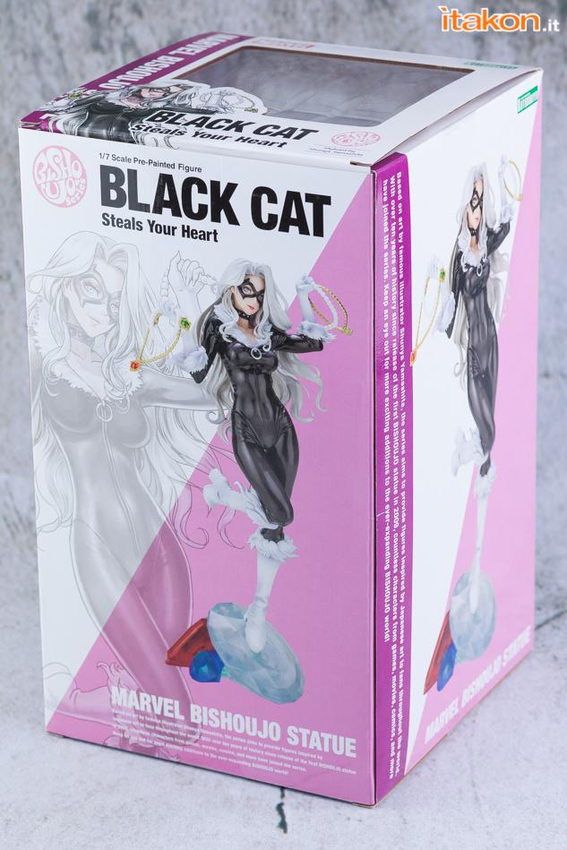 Link a Black_Cat-9258
