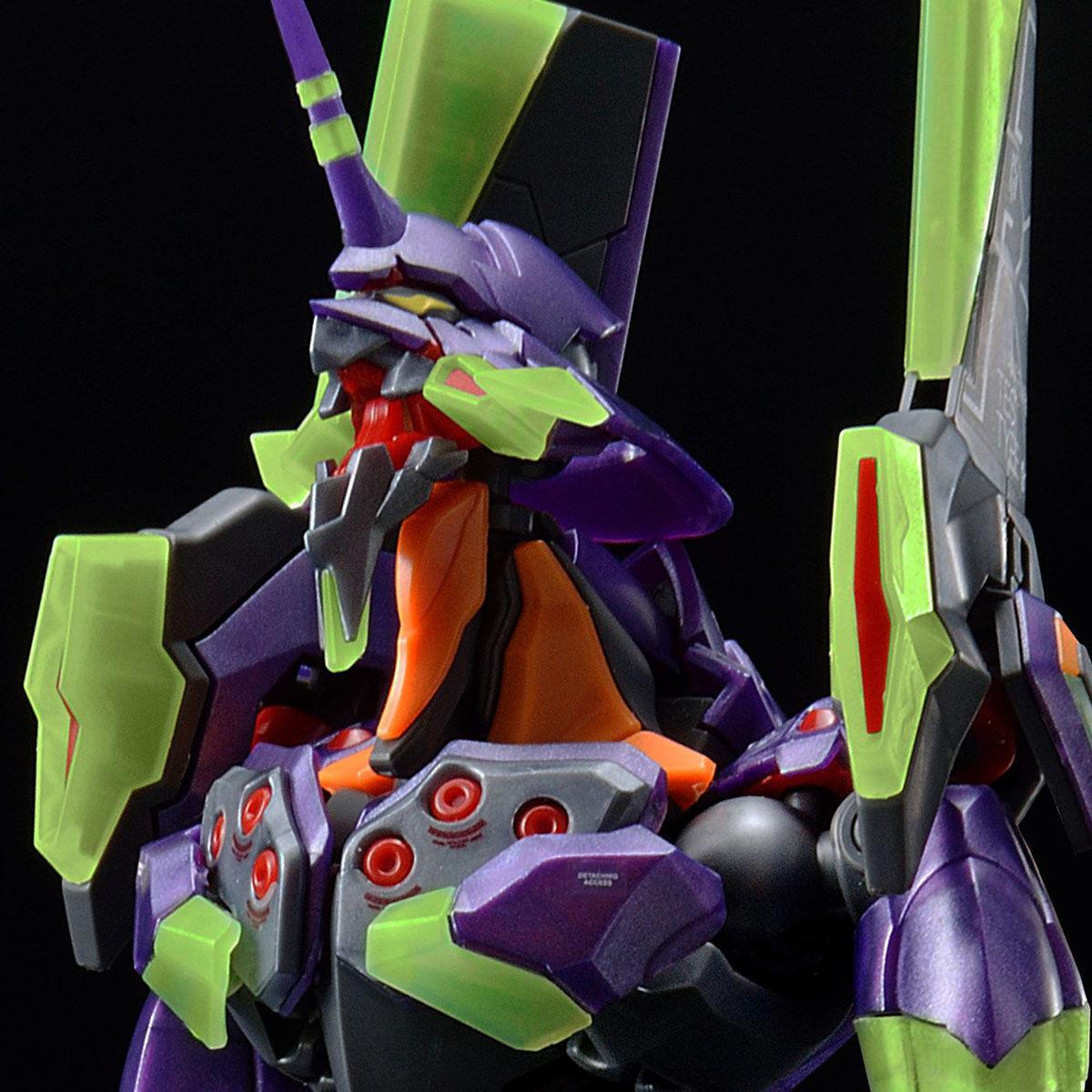 Link a EVA-01-Night-COmbat-Color-Real-Grade-Bandai- (1)