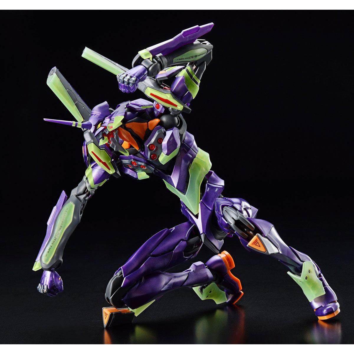 Link a EVA-01-Night-COmbat-Color-Real-Grade-Bandai- (8)