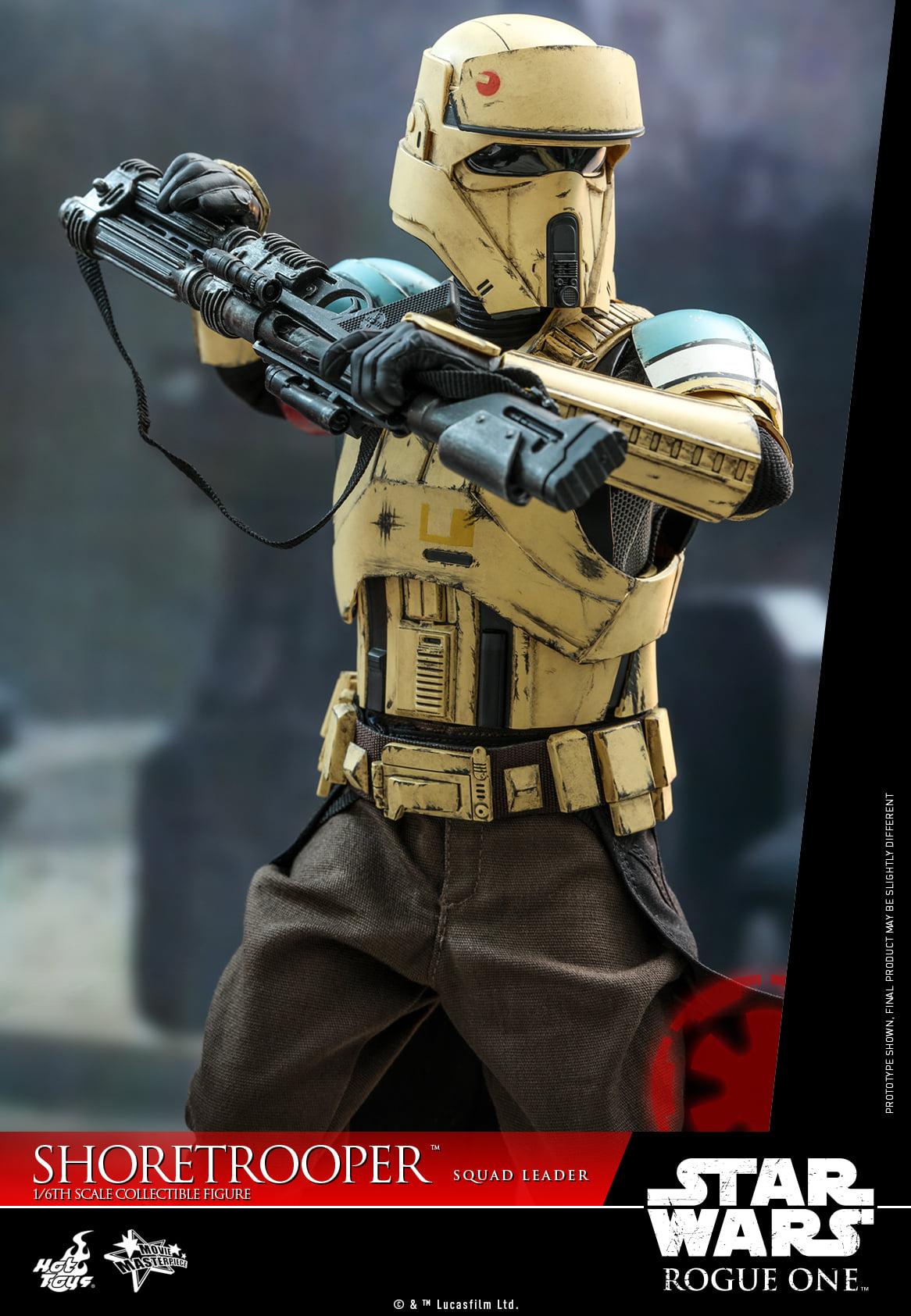 Link a Hot-Toys-The-Mandalorian-Shoretrooper-Rogue One – (10)