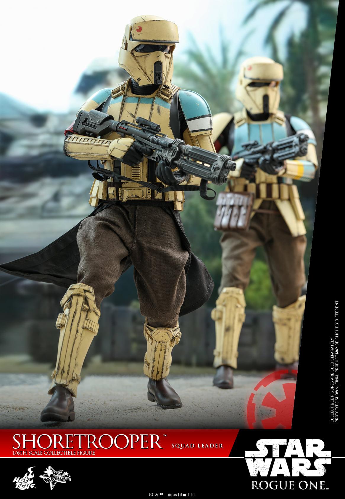 Link a Hot-Toys-The-Mandalorian-Shoretrooper-Rogue One – (8)