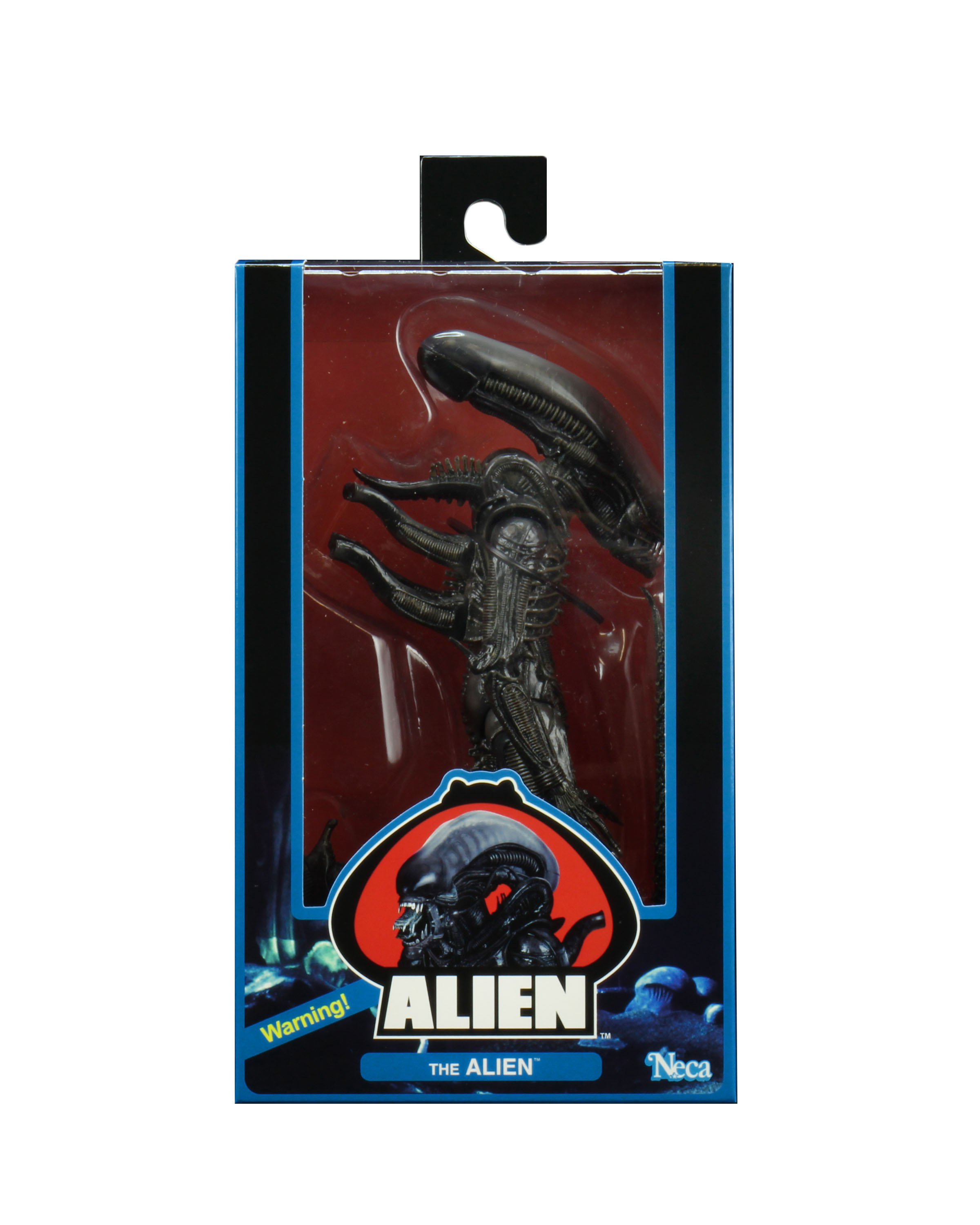 Link a NECA_Alien_ 40th Wave3_01