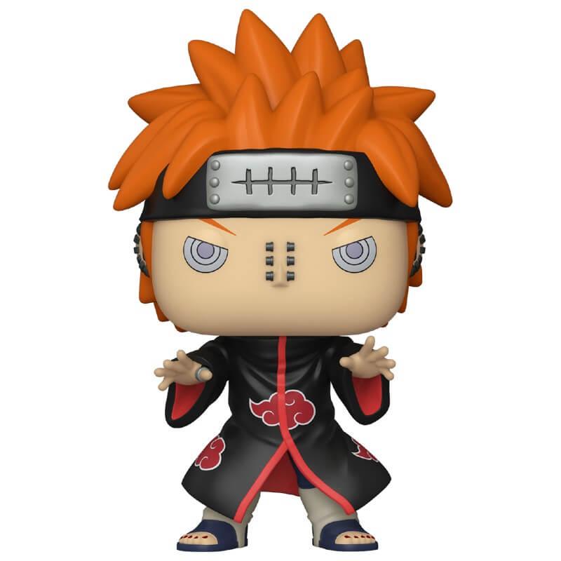 Link a Naruto_Funko_Itakon_Gennaio_2021 – (1)