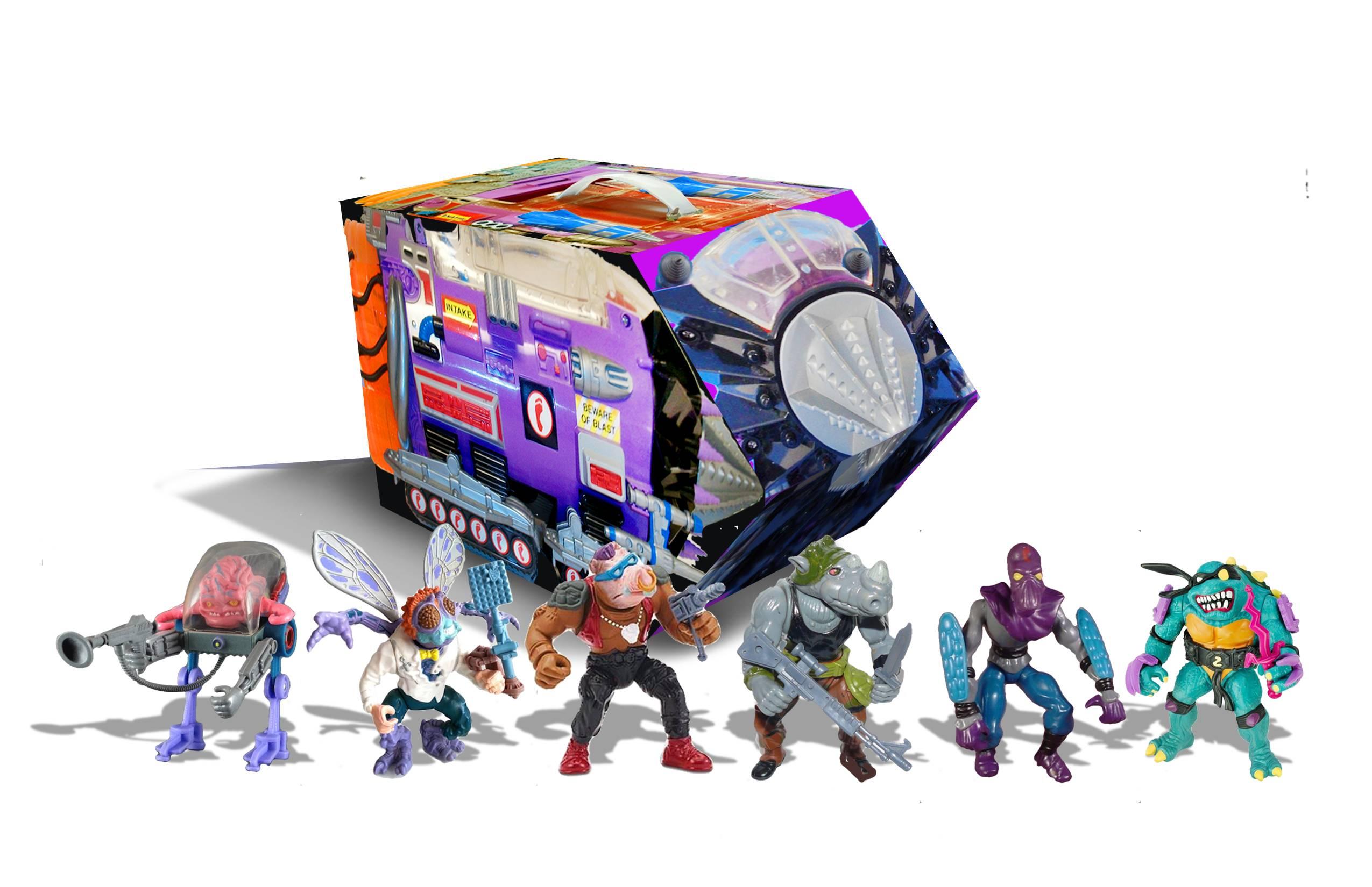 Link a Playmates-TMNT-Mutant-Module-Retro-Box-Set-001