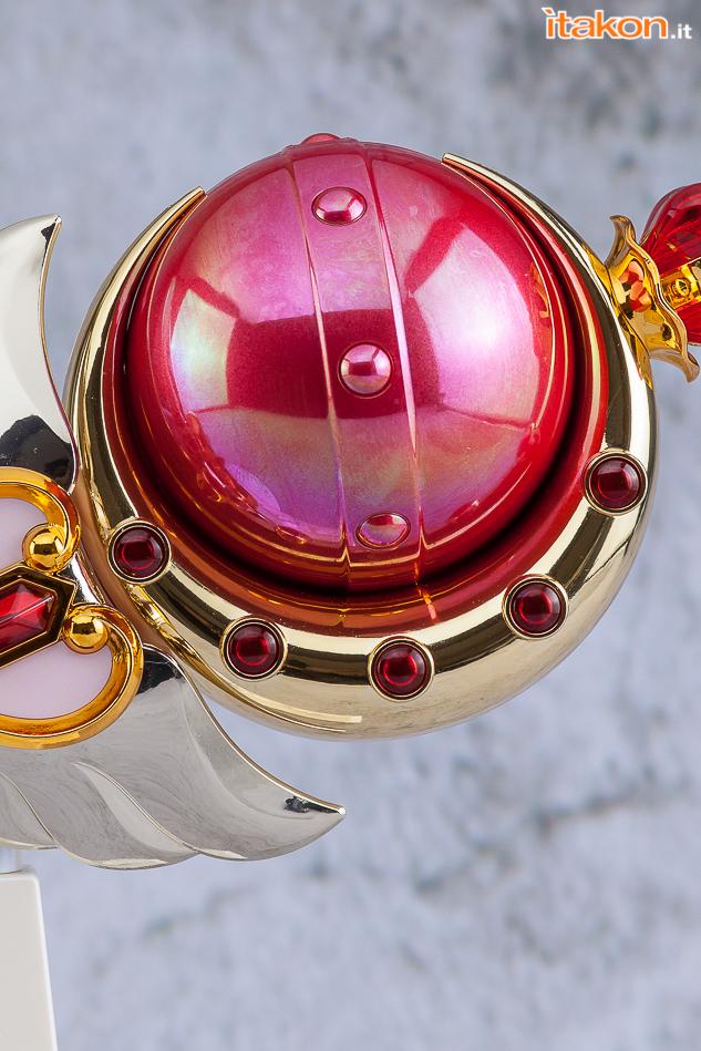 Link a Sailor Moon Cutie Moon Rod Proplica Bandai (10)