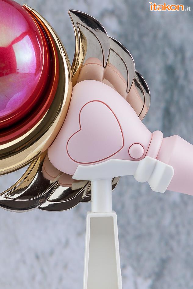 Link a Sailor Moon Cutie Moon Rod Proplica Bandai (15)
