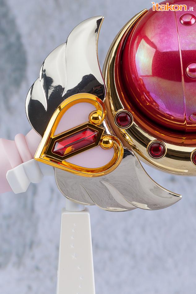 Link a Sailor Moon Cutie Moon Rod Proplica Bandai (9)