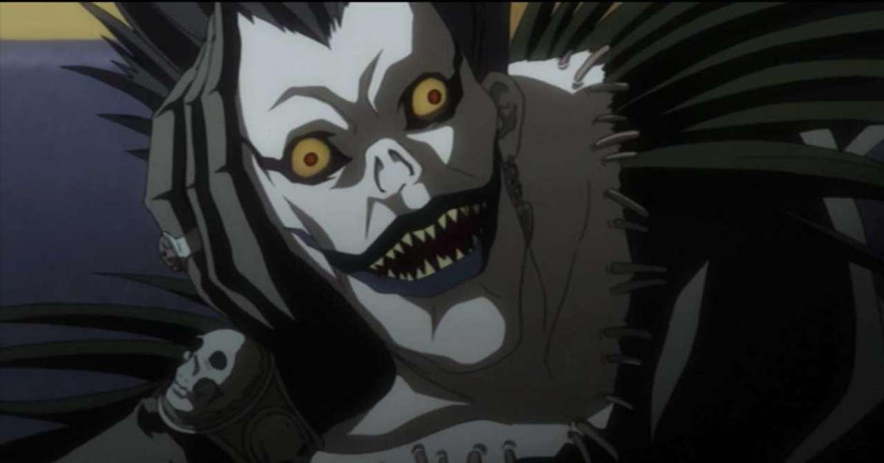 Link a death-note-sequel-manga-1249750-1280×0