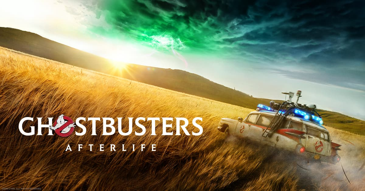 Link a ghostbusters_afterlife-uscita