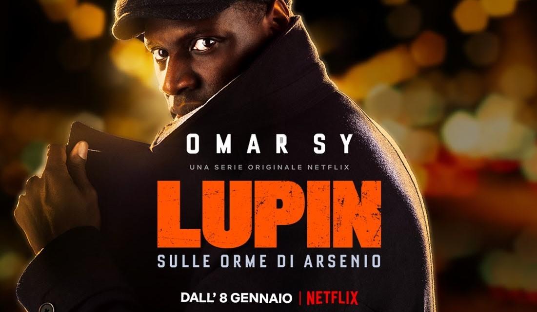 Link a lupin-netflix-seconda-parte-puntate-1101-58