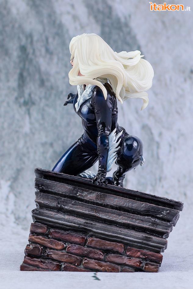 Link a Black-Cat-0412