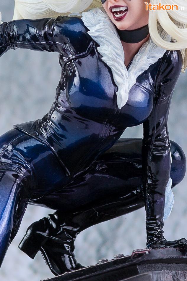 Link a Black-Cat-0421