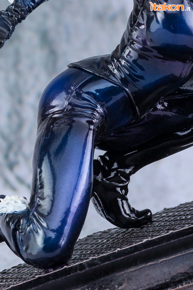 Link a Black-Cat-0422