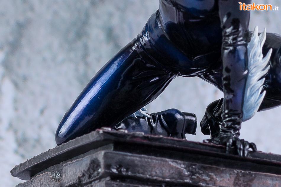 Link a Black-Cat-0424
