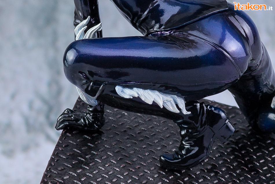 Link a Black-Cat-0427