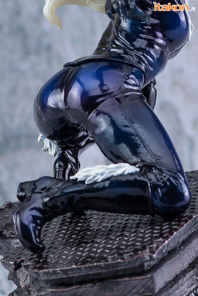 Link a Black-Cat-0435